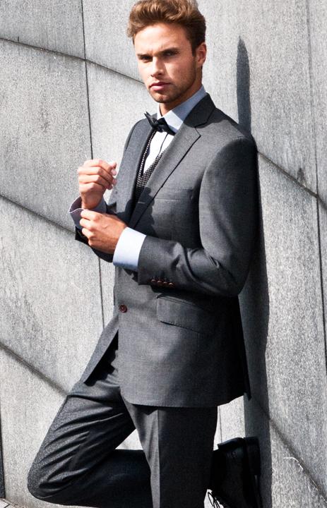 http://orhanlondontailoring.com/wp-content/gallery/default/suits.jpg