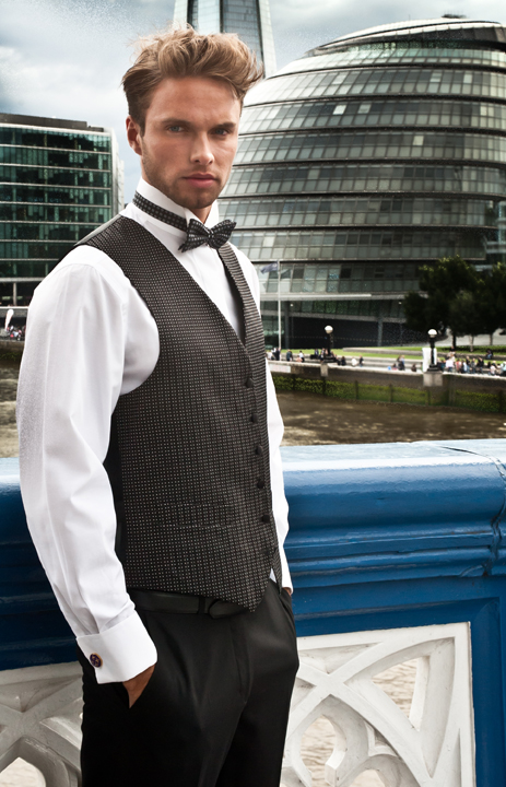 http://orhanlondontailoring.com/wp-content/gallery/default/waistcoat.jpg