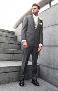wedding-suit-main-iamge