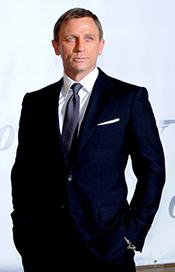 Dark grey suit - Orhan London Tailoring