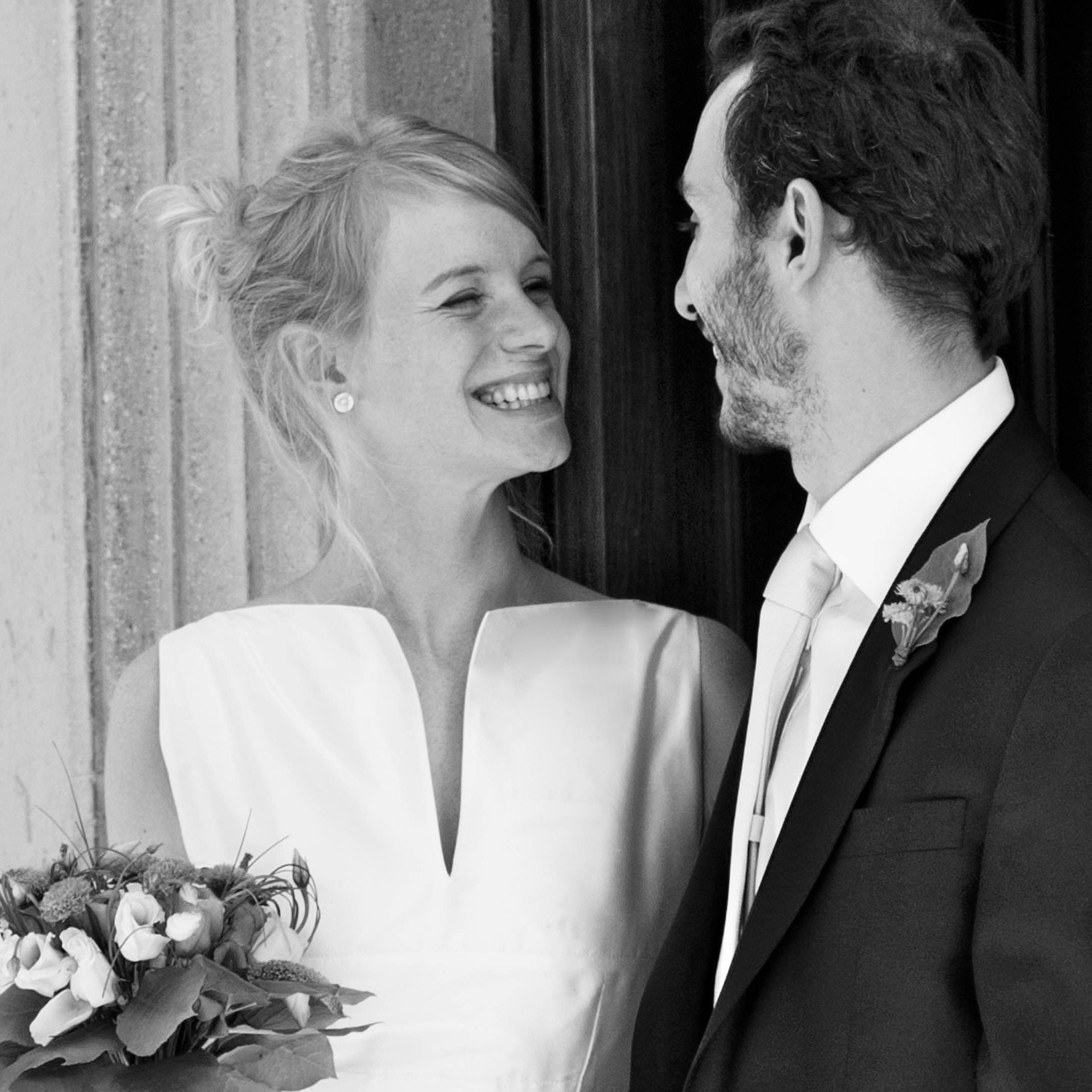 Bespoke Wedding Dresses London - Wedding Dresses In Redlands